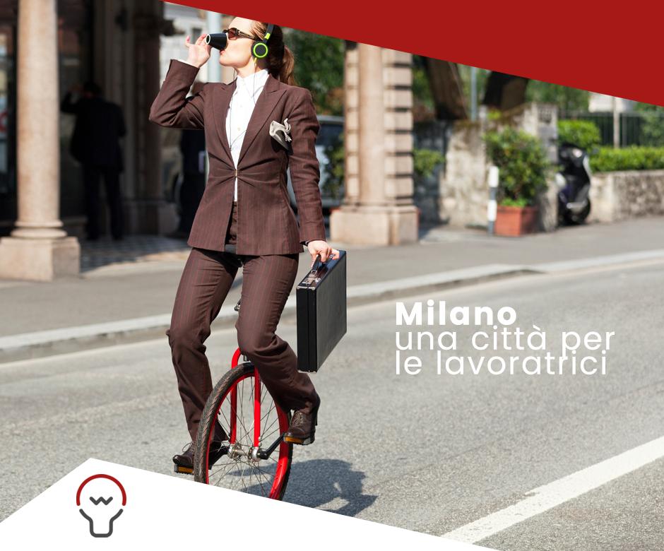 Milano-per-donne-lavoratrici