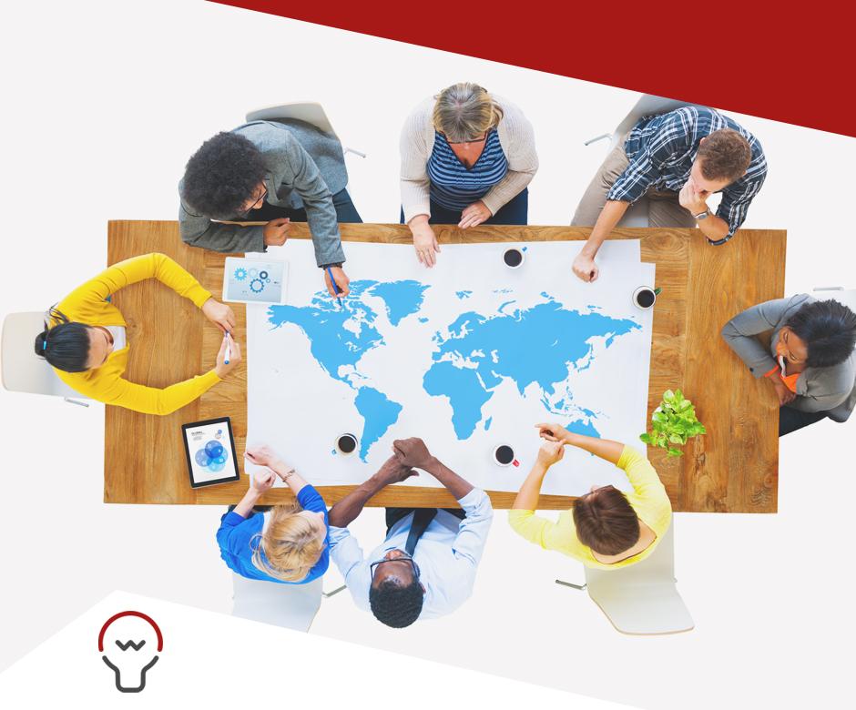 Multinazionali-coworking