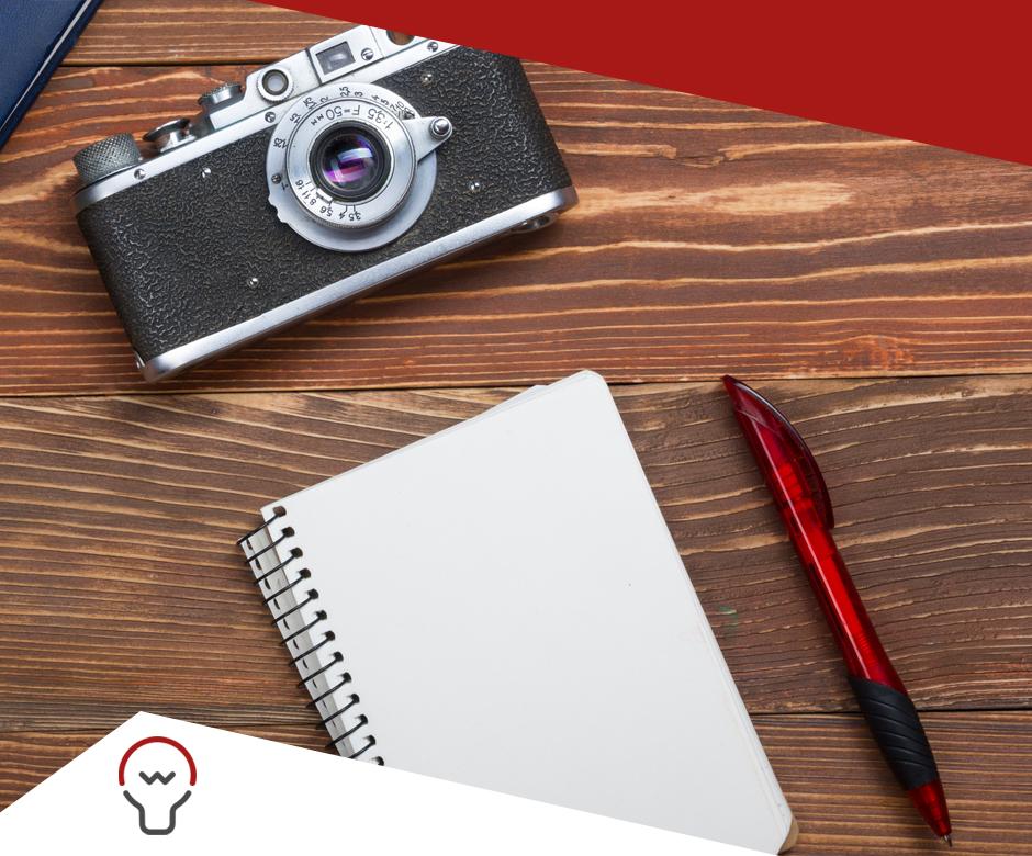 Workshop-fotografia